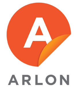 Arlon_logo