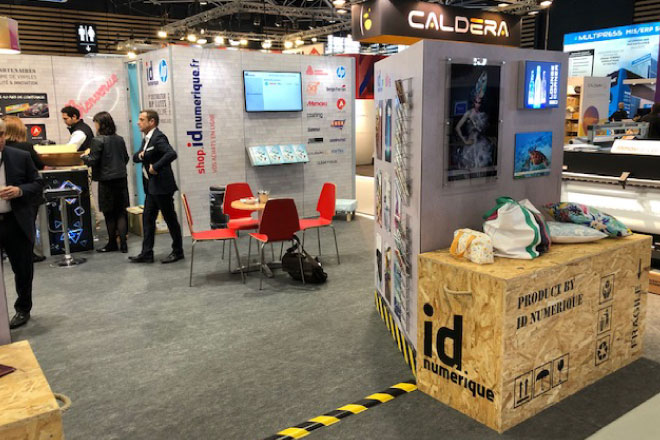 Stand2J32-Cprint-ID-Numerique