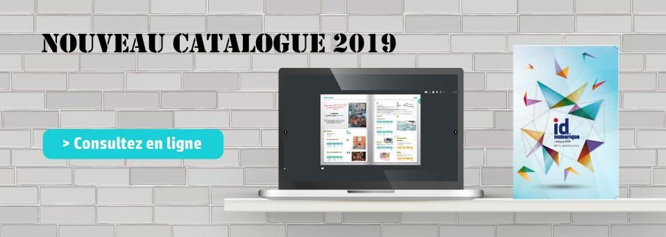 Catalogue-IDNumerique-en-ligne