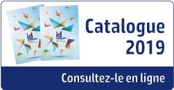 Catalogue ID Numérique 2019