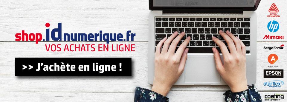 achats_en_ligne_sur_le_shop