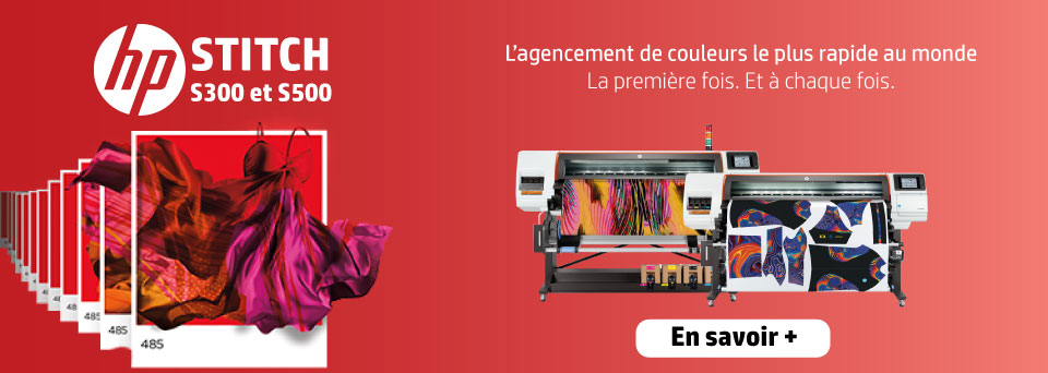 Sublimation_impression_directe_HP_ID_Numerique