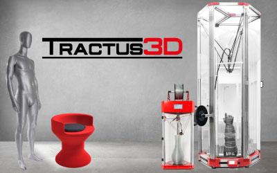 Imprimantes_3D_Tractus_ID_Numerique