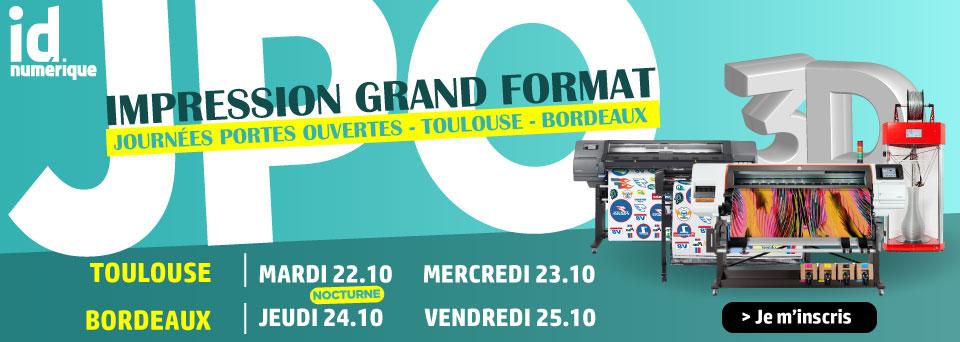 Journées_Portes_Ouvertes_Impression_Grand_Format_Bordeaux_Toulouse_3D_ID_Numérique