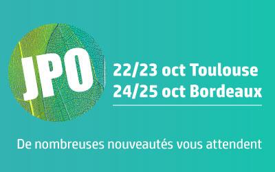 Journées_Portes_Ouvertes_2019_ID_Numérique