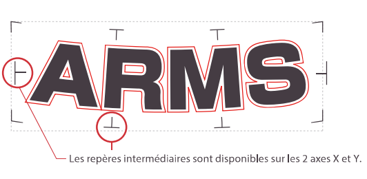 ARMS8.0_Graphtec_FC9000_plotter_de_découpe