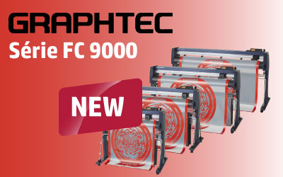 NEW_Graphtec_FC9000_decoupe_grand_format