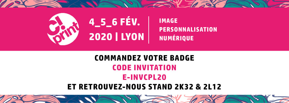 C!Print2020_ID_Numérique_Impressions_Grand_Format