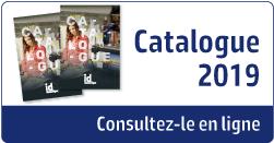 Catalogue ID Numérique 2020