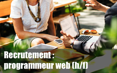 Recrutement_programmeur_web_Id_Numerique_2020