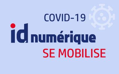ID_Numerque_se_Mobilise_COVID_19