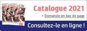 Catalogue ID Numérique 2021